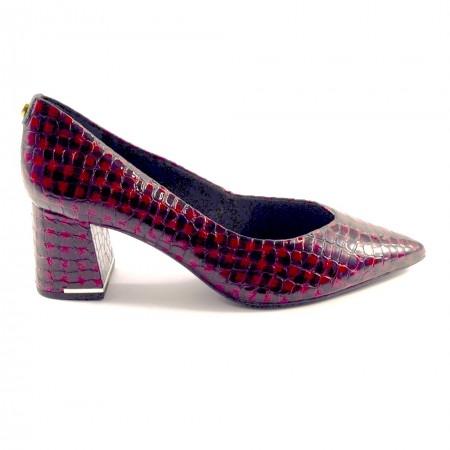 Zapato Jorge Bischoff